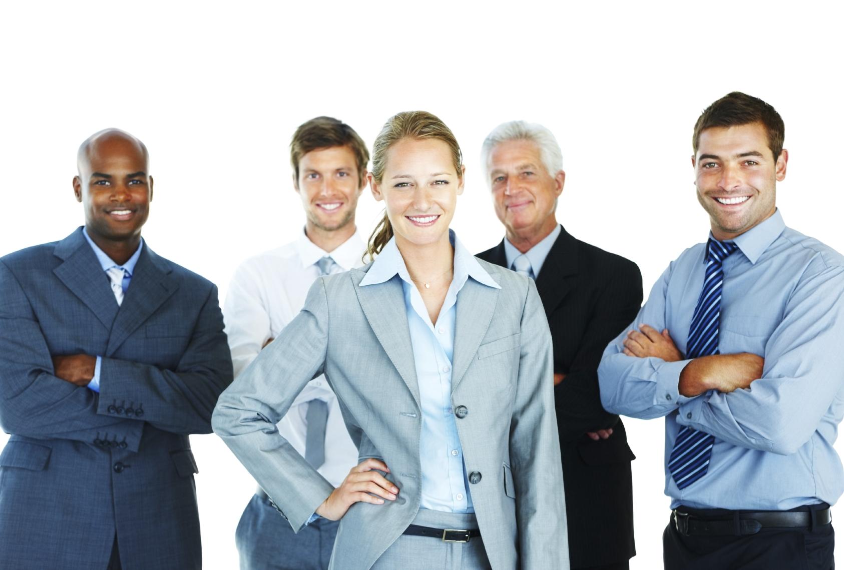 iStock-Professional-Team