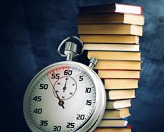 hızlı-okuma