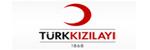 turkkizilay
