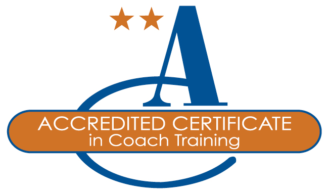 Accredited_Certificate_CT (2) AC LOGO