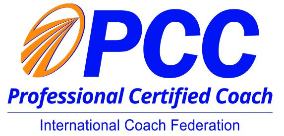 pcc_print