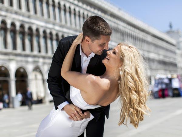 mutlu_evlilik_icin_bunlari_bilin-3