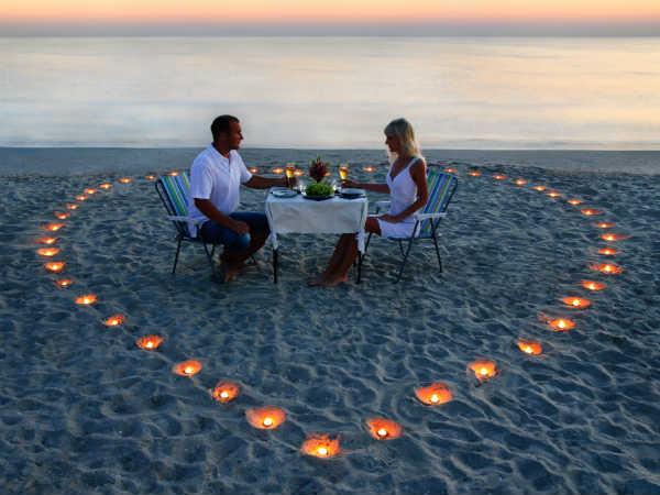 mutlu_evlilik_icin_bunlari_bilin-4