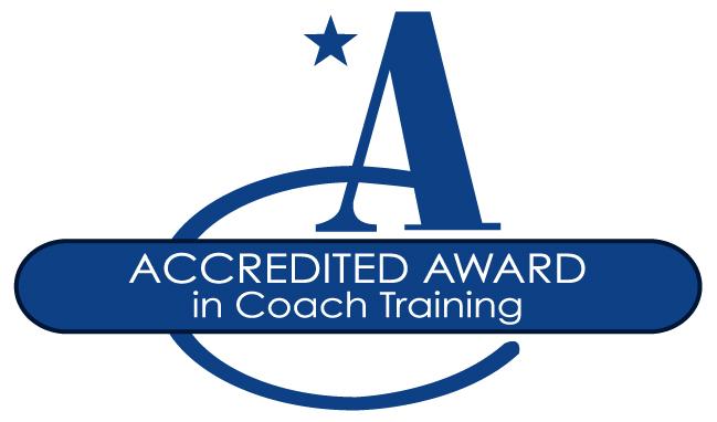 accredited_award_ct
