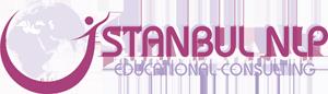 İstanbul NLP Programı , Koçluk Programları , Öğrenci Koçluğu , Eğitmenliği , Yaşam Koçluğu, Anlayarak Hızlı Okuma,  NLP eğitim programları , Kurumsal Eğitimler , Hafıza Teknikleri,  İngilizce Eğitimi, Öğrenciler için Eğitimler