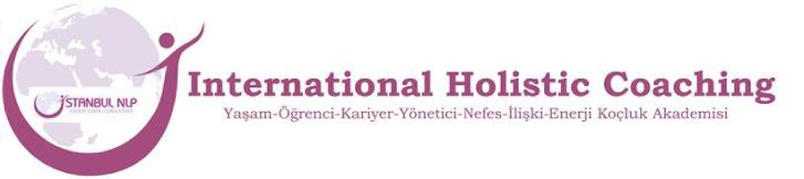 https://www.istanbulnlp.com.tr/wp-content/uploads/2020/09/logo-holistic.jpg